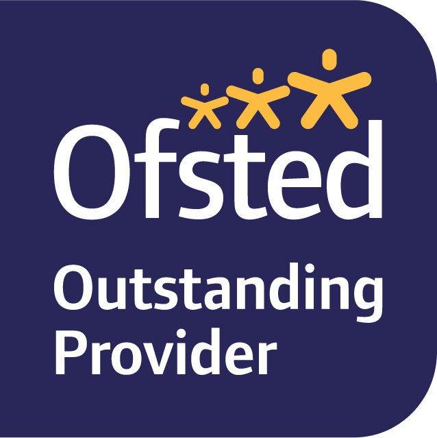Outstanding Ofsted Result!