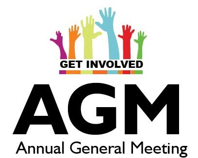 Notice of Horringer Pre-School AGM