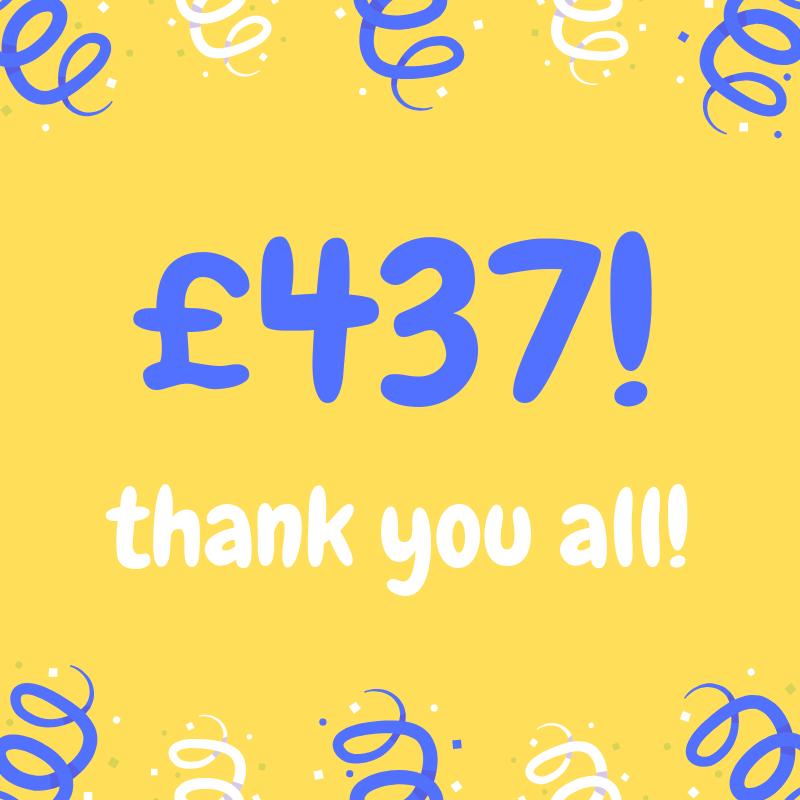 Waitrose Community Fund!