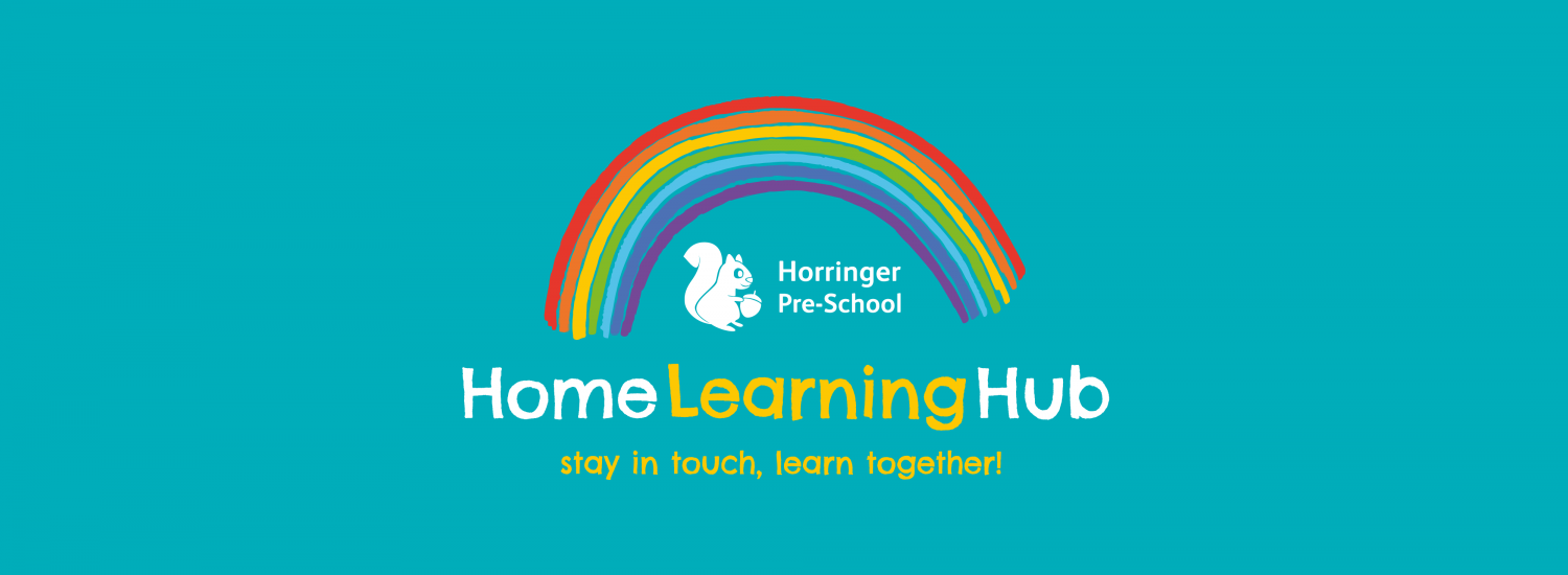 Home Learning Hub